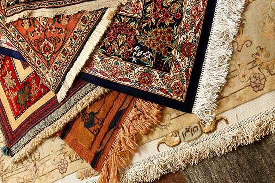 How To Maintain Your Carpet Milwaukee Area Carpet
