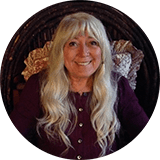 Donna Jarwig Customer Testimonial