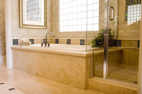 Natural Stone Cleaning Services Milwaukee