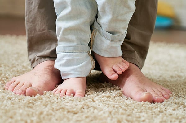 carpet cleaning milwaukee, professional carpet cleaning milwaukee,