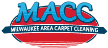 Milwaukee Area Carpet Cleaning Icon